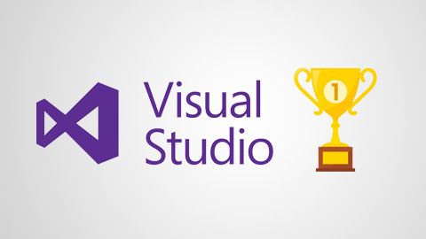 visual-studio-productivity-tips-tricks-apxcz