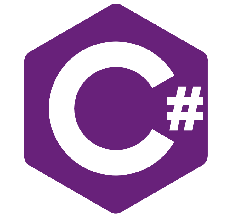 compile c# online