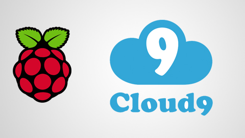 installing-cloud-9-on-your-raspberry-pi