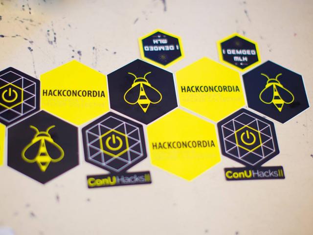 hackathon-conuhacks-ii