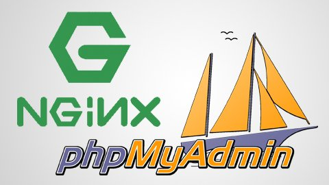 pma-and-nginx