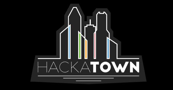 hackatown-2017