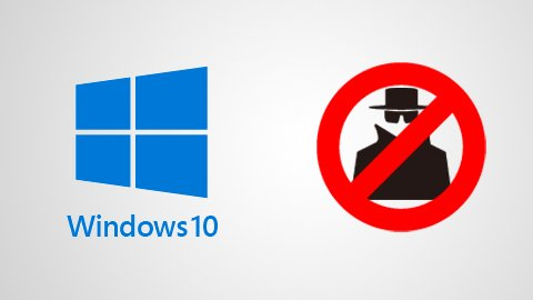windows-10-disable-spying-and-make-it-faster