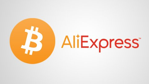 shop-on-sites-like-aliexpress-for-bitcoin