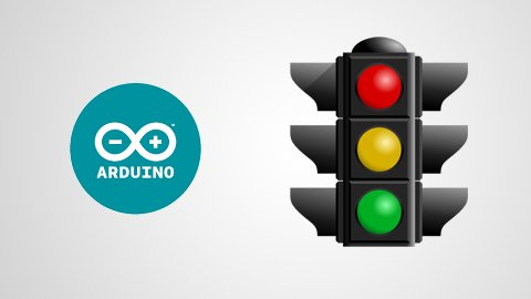 arduino-traffic-lights-fun-project-for-beginners