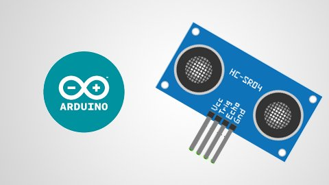 arduino-and-ultrasonic-distance-sensor-hc-sr04