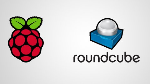 round-cube-web-mail-client-on-raspberry-pi