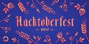 hacktoberfest-2017