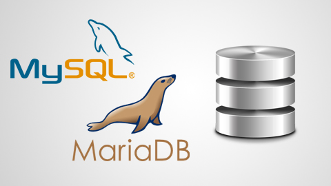 sql-database-automatic-backups