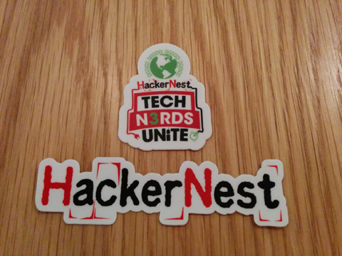 hackernest-montreal