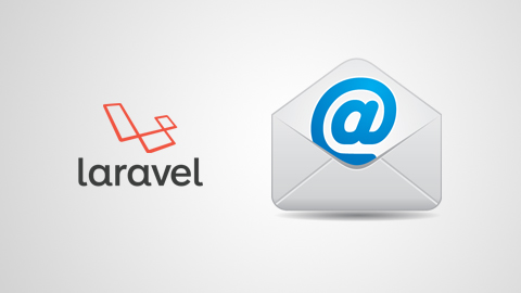 laravel-email-exception-report