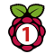 Raspberry Pi Personal server - Step 1 Configuration