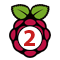 Raspberry Pi Personal server - Step 2 Web stack