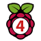 Raspberry Pi Personal server - Step 4 Improving security continued