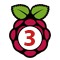 Raspberry Pi Personal server - Step 3 Improving security