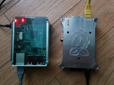 raspberry-pi-server-case