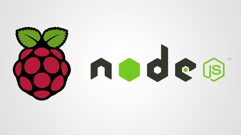 simple-install-of-nodejs-on-your-raspberrypi