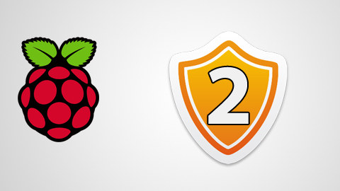 raspberrypi-secure-personal-server-step-4-improving-security